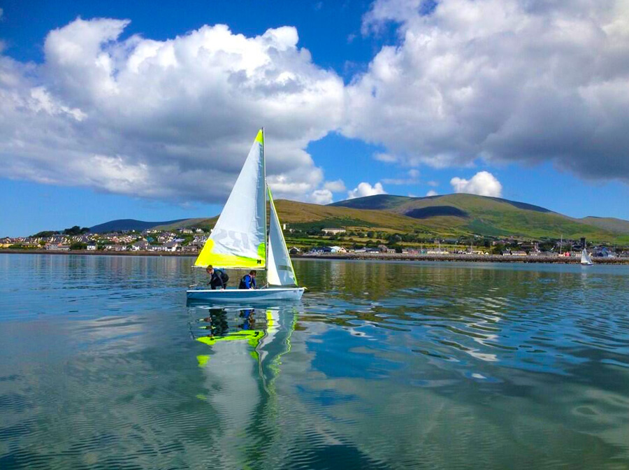 sail-dingle