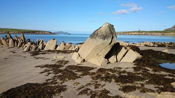 ferriters-cove-beach