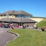 Ceann-Sibeal-Golf-Course-club-house