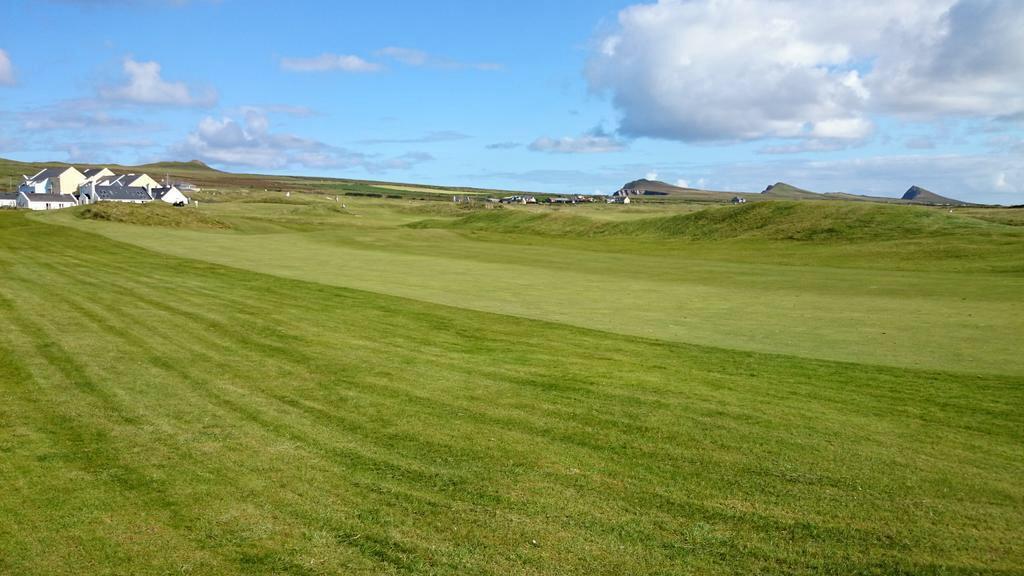 Ceann-Sibeal-Golf-Course