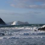 Clogher-Beach