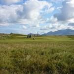Dingle-Golf-Links