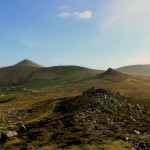 View-from-Clogher-Head