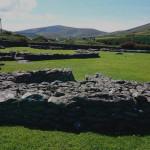 reask-monastic-settlement