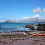 A-secluded-beach-on-Smerwick-Harbour-1
