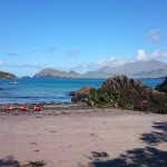 A-secluded-beach-on-Smerwick-Harbour