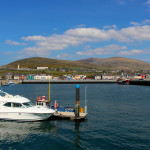 April-in-Dingle-Harbour