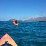 Kayaking-on-Smerwick-Harbour