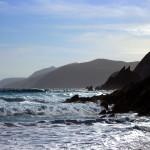 coumeenole-beach