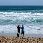 coumeenole-beach1
